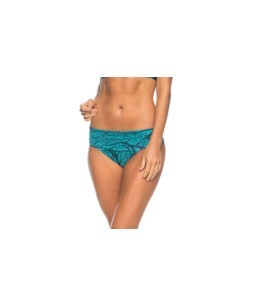 Bottom Isaura Sea Blue