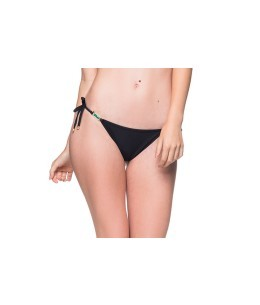 Bottom Rolote Preto