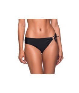 Bottom Tqc Transpasado Preto