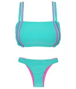 Duo Pink Blue